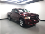 2018 Ram 1500 Crew Cab 4x4, Pickup #JG269767 - photo 5