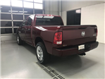 2018 Ram 1500 Crew Cab 4x4, Pickup #JG269767 - photo 8