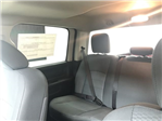 2018 Ram 1500 Crew Cab 4x4, Pickup #JG269767 - photo 13
