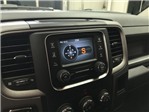 2018 Ram 1500 Crew Cab 4x4,  Pickup #JG269768 - photo 21