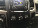 2018 Ram 1500 Crew Cab 4x4,  Pickup #JG269768 - photo 23