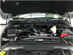 2018 Ram 1500 Crew Cab 4x4,  Pickup #JG269768 - photo 27