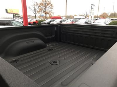 2018 Ram 3500 Crew Cab 4x4,  Pickup #JG345935 - photo 28