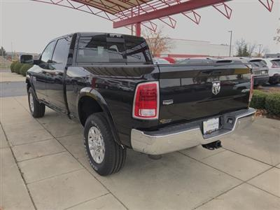 2018 Ram 3500 Crew Cab 4x4,  Pickup #JG345935 - photo 2