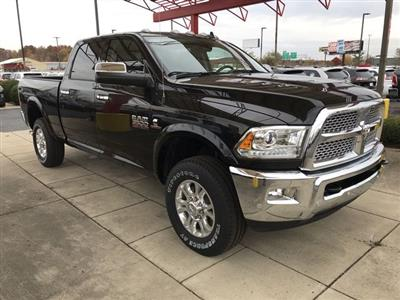 2018 Ram 3500 Crew Cab 4x4,  Pickup #JG345935 - photo 5