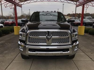 2018 Ram 3500 Crew Cab 4x4,  Pickup #JG345935 - photo 6