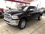 2018 Ram 3500 Crew Cab 4x4,  Pickup #JG345935 - photo 1