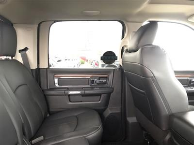 2018 Ram 3500 Crew Cab 4x4,  Pickup #JG354691 - photo 13