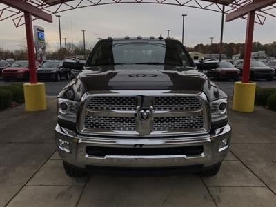 2018 Ram 3500 Crew Cab 4x4,  Pickup #JG354691 - photo 6