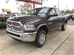 2018 Ram 3500 Crew Cab 4x4,  Pickup #JG354691 - photo 1