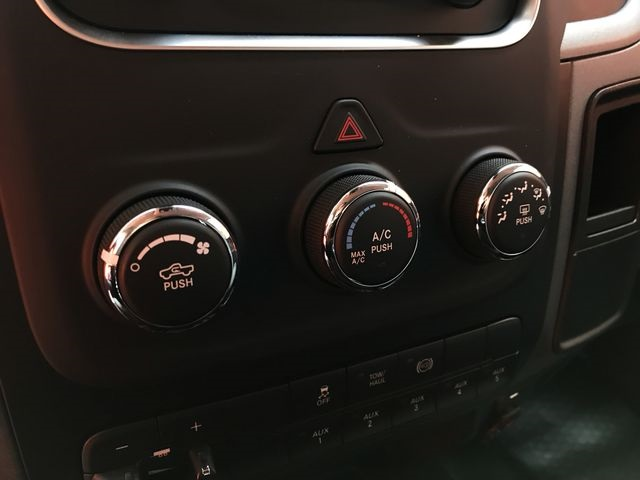 2018 Ram 3500 Crew Cab DRW 4x4,  Pickup #JG372513 - photo 24