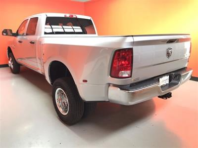 2018 Ram 3500 Crew Cab DRW 4x4,  Pickup #JG372513 - photo 2