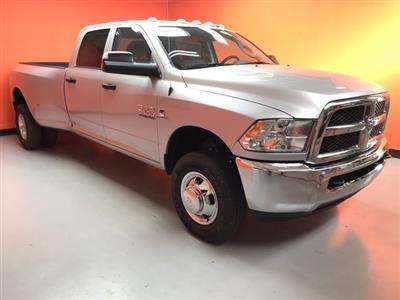 2018 Ram 3500 Crew Cab DRW 4x4,  Pickup #JG372513 - photo 5