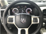 2018 Ram 1500 Crew Cab 4x4, Pickup #JS257893 - photo 21