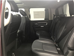 2018 Ram 1500 Crew Cab 4x4, Pickup #JS257893 - photo 28