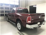 2018 Ram 1500 Crew Cab 4x4, Pickup #JS257893 - photo 6