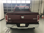 2018 Ram 1500 Crew Cab 4x4, Pickup #JS257893 - photo 7