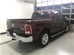 2018 Ram 1500 Crew Cab 4x4, Pickup #JS257893 - photo 2