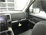 2018 Ram 1500 Crew Cab 4x4, Pickup #JS257893 - photo 8