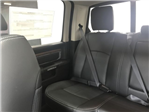 2018 Ram 1500 Crew Cab 4x4, Pickup #JS257893 - photo 11