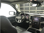 2018 Ram 1500 Crew Cab 4x4, Pickup #JS257893 - photo 15