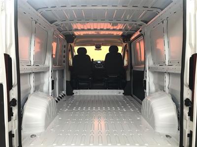 2019 ProMaster 1500 Standard Roof FWD,  Empty Cargo Van #KE503074 - photo 2