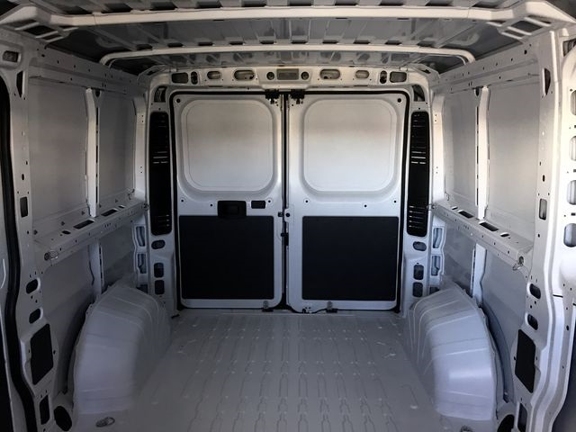 2019 ProMaster 1500 Standard Roof FWD,  Empty Cargo Van #KE503075 - photo 12