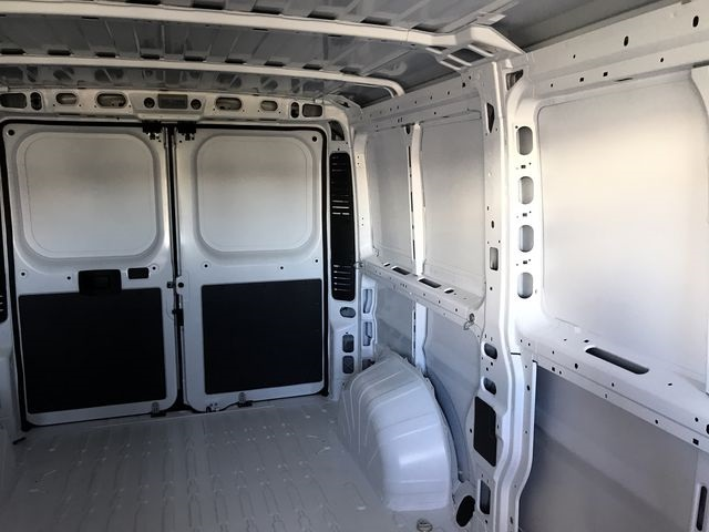 2019 ProMaster 1500 Standard Roof FWD,  Empty Cargo Van #KE503075 - photo 13