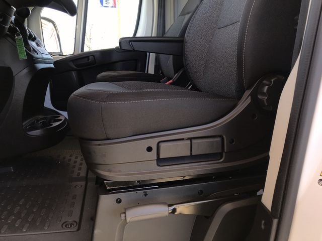 2019 ProMaster 1500 Standard Roof FWD,  Empty Cargo Van #KE503075 - photo 19