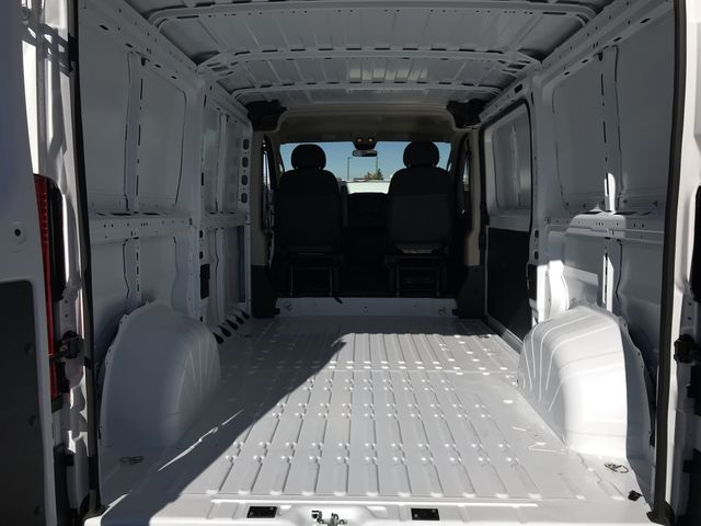 2019 ProMaster 1500 Standard Roof FWD,  Empty Cargo Van #KE503075 - photo 2