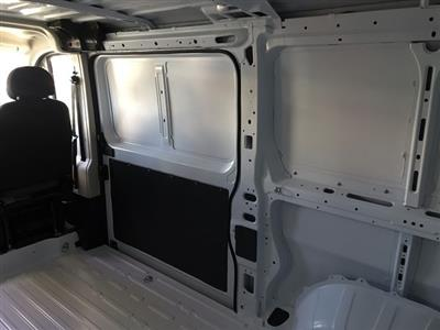 2019 ProMaster 1500 Standard Roof FWD,  Empty Cargo Van #KE503075 - photo 10