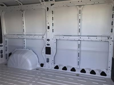 2019 ProMaster 1500 Standard Roof FWD,  Empty Cargo Van #KE503075 - photo 14