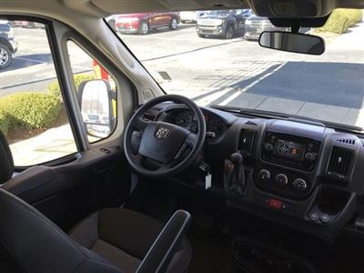 2019 ProMaster 1500 Standard Roof FWD,  Empty Cargo Van #KE503075 - photo 15