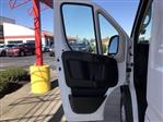 2019 ProMaster 1500 Standard Roof FWD,  Empty Cargo Van #KE503075 - photo 17
