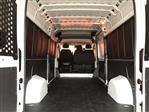 2019 ProMaster 2500 High Roof FWD,  Empty Cargo Van #KE503655 - photo 2
