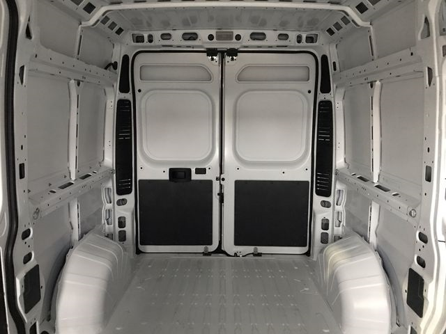 2019 ProMaster 1500 High Roof FWD,  Empty Cargo Van #KE505543 - photo 12