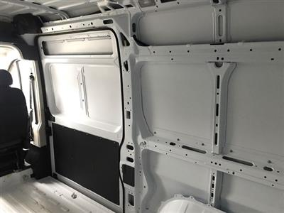 2019 ProMaster 1500 High Roof FWD,  Empty Cargo Van #KE505543 - photo 10