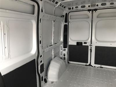 2019 ProMaster 1500 High Roof FWD,  Empty Cargo Van #KE505543 - photo 11