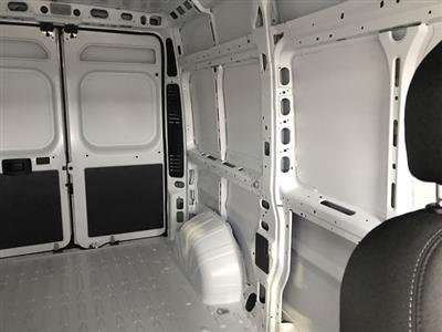 2019 ProMaster 1500 High Roof FWD,  Empty Cargo Van #KE505543 - photo 13