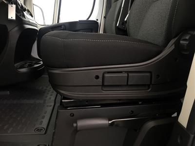 2019 ProMaster 1500 High Roof FWD,  Empty Cargo Van #KE505543 - photo 19
