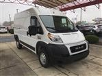 2019 ProMaster 1500 High Roof FWD,  Empty Cargo Van #KE505543 - photo 6