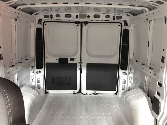 2019 ProMaster 1500 Standard Roof FWD,  Empty Cargo Van #KE505546 - photo 12