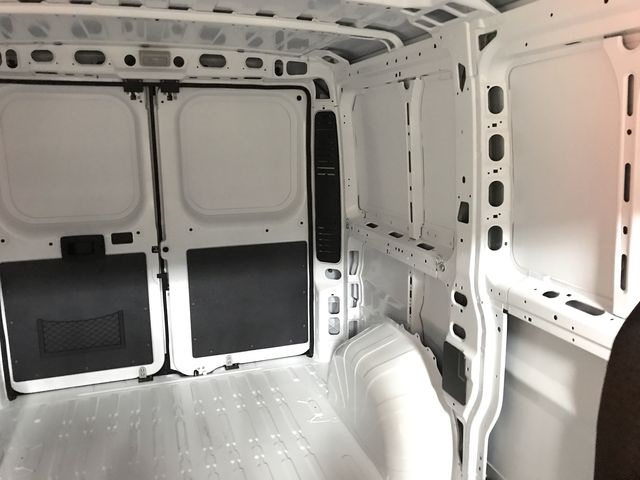 2019 ProMaster 1500 Standard Roof FWD,  Empty Cargo Van #KE505546 - photo 13