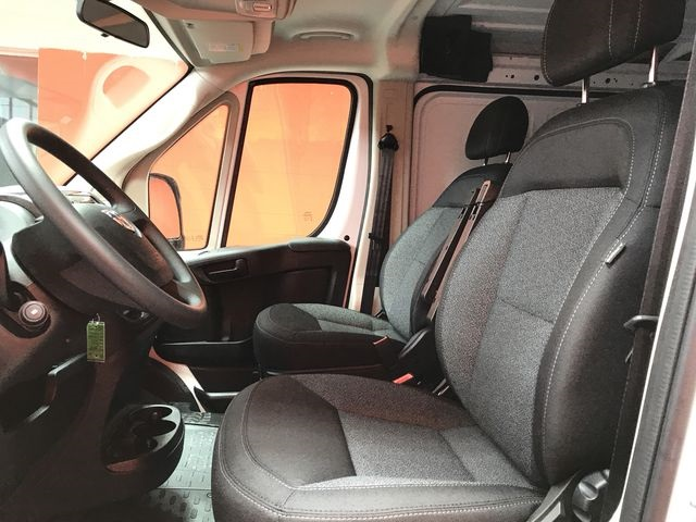 2019 ProMaster 1500 Standard Roof FWD,  Empty Cargo Van #KE505546 - photo 18