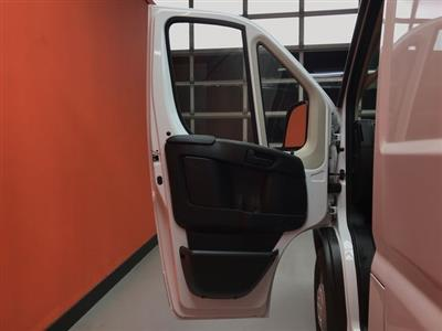 2019 ProMaster 1500 Standard Roof FWD,  Empty Cargo Van #KE505546 - photo 17