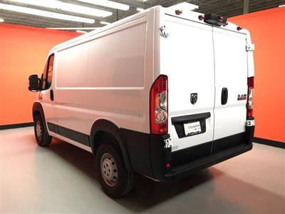 2019 ProMaster 1500 Standard Roof FWD,  Empty Cargo Van #KE505546 - photo 3