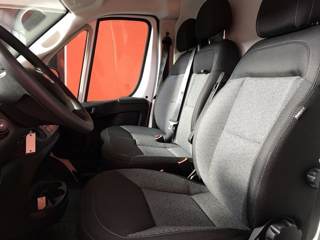 2019 ProMaster 3500 High Roof FWD,  Empty Cargo Van #KE507981 - photo 18
