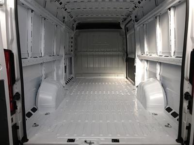 2019 ProMaster 3500 High Roof FWD,  Empty Cargo Van #KE507981 - photo 2