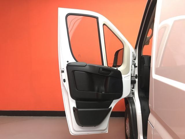2019 ProMaster 3500 High Roof FWD,  Empty Cargo Van #KE507982 - photo 17
