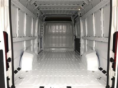 2019 ProMaster 3500 High Roof FWD,  Empty Cargo Van #KE507982 - photo 2